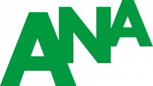 Logo for the Association of National Advertisers